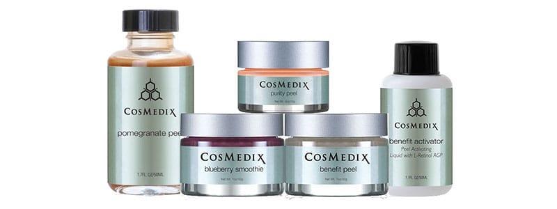cosmedix-afbeelding-header